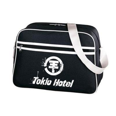 Shop-10 - Сумки - Welcome to the Tokio Hotel - Shop - Фотоальбом...