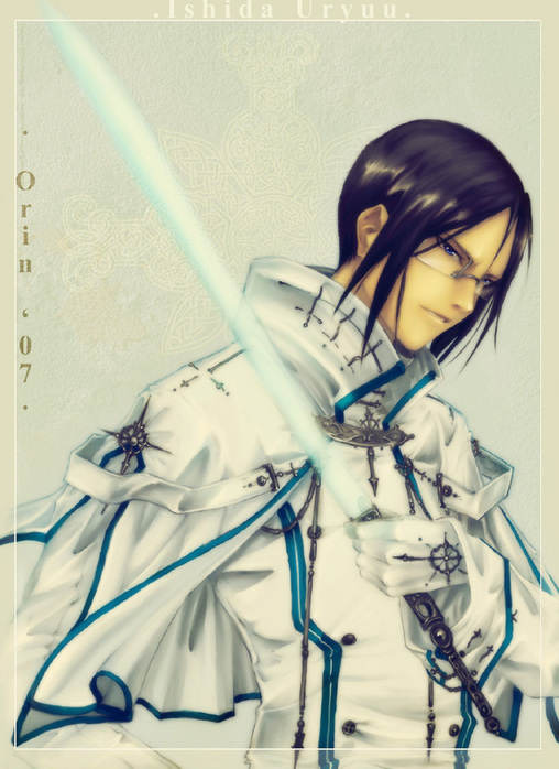1200328409____Ishida___White_Knight____by_orin (508x698, 139Kb)