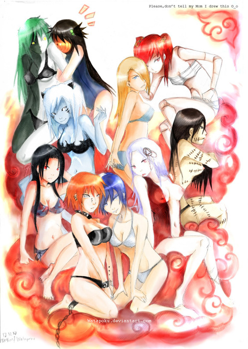 13628447_1199480115_Akatsuki_Playmate___08_by_Watapoku (498x699, 174Kb)