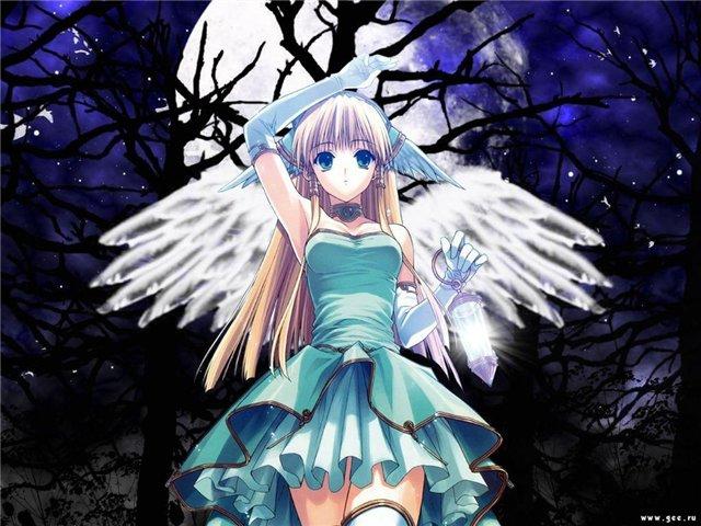 http://img1.liveinternet.ru/images/attach/b/3/15/851/15851294_Anime_angel.jpg