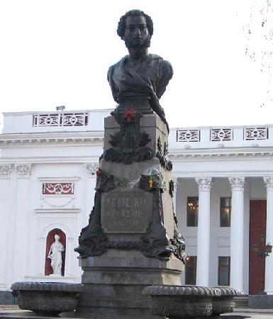 Изготовление фото на памятник photoshop доклад надгробные памятники из гранита и мрамора фото цена хабаровск