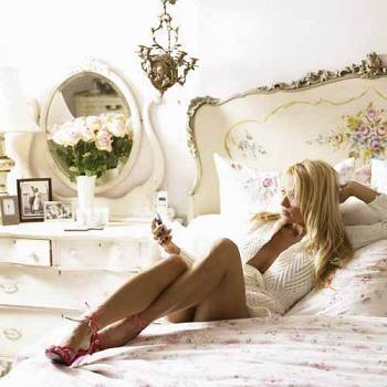 блондинки | Записи с меткой блондинки | мысли вслух ...