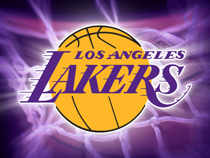 la_lakers (700x525, 121Kb)