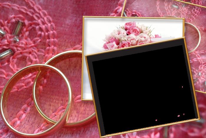 Создать открытку онлайн с годовщиной свадьбы