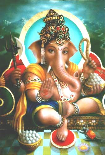 http://img1.liveinternet.ru/images/attach/b/3/17/567/17567891_Ganesha_illustration.png