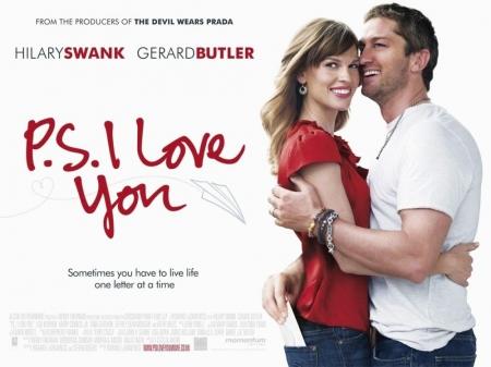 p.s. i love you - Самое интересное в блогах