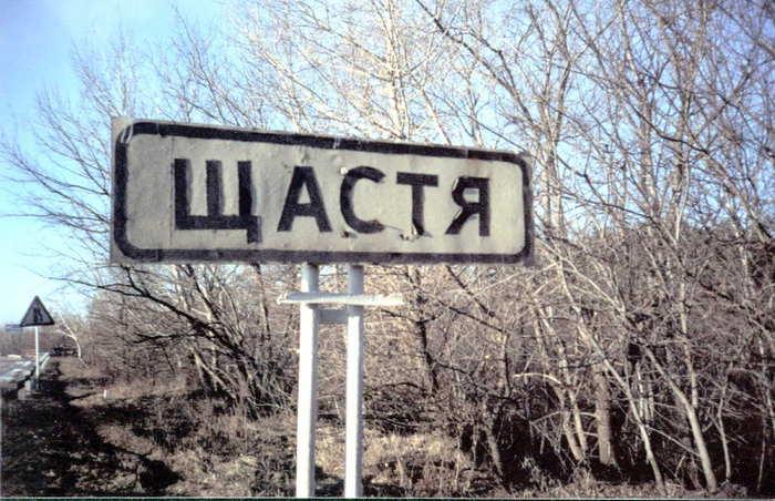 http://img1.liveinternet.ru/images/attach/b/3/18/564/18564495_14811883_1.jpg