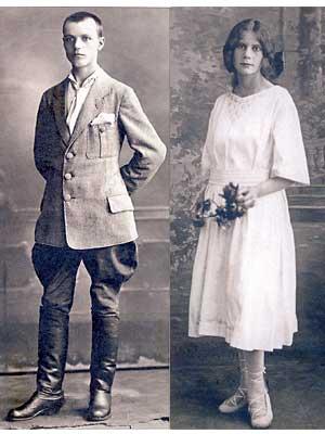Платья на свадьбу к родственникам фото