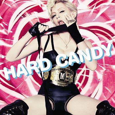 http://img1.liveinternet.ru/images/attach/b/3/20/365/20365922_madonna_candy.jpg