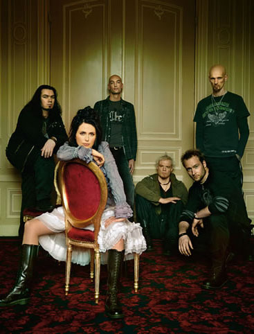 within_temptation (367x482, 82Kb)