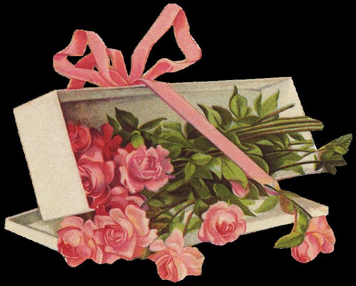 Открытки с днем рождения для эл почты