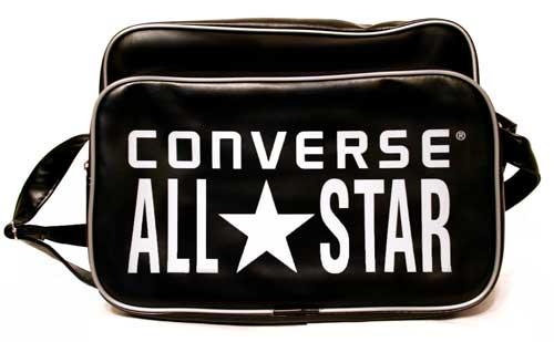 сумка converse изображения.