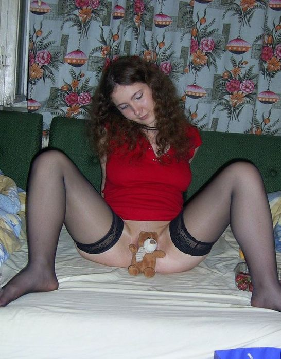 девушку на дом комсомольск-на-амуре проститутку и телефон
