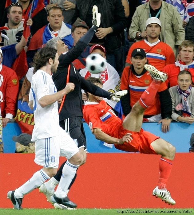игры футбол 2012 года