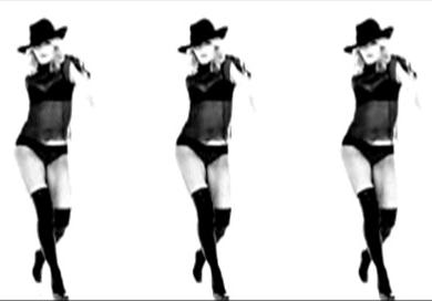 Madonna - Give It 2 Me 004_0001 (390x272, 10Kb)