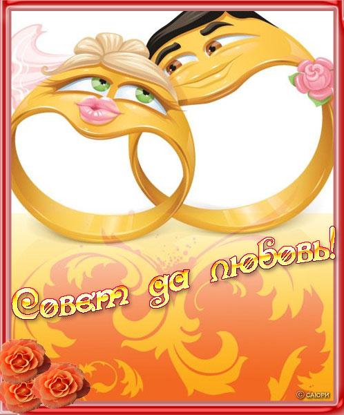 http://img1.liveinternet.ru/images/attach/b/3/29/173/29173460_9in.jpg