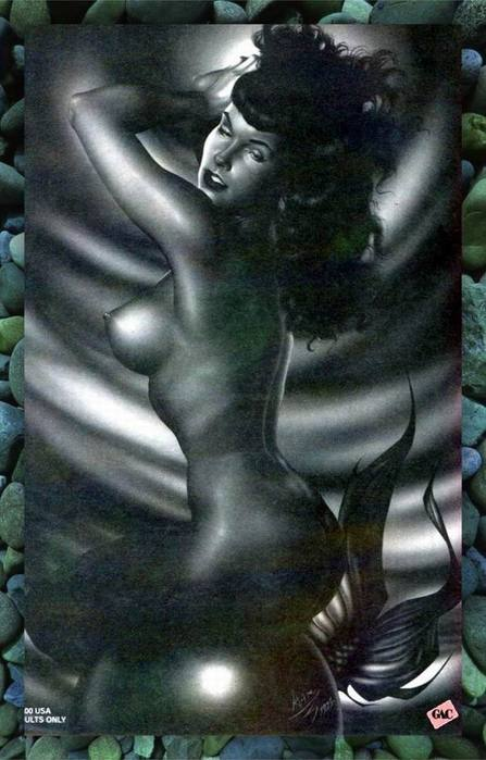 бисексуал знакомства в уфе