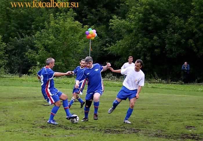 футбол россии первый дивизион 2012