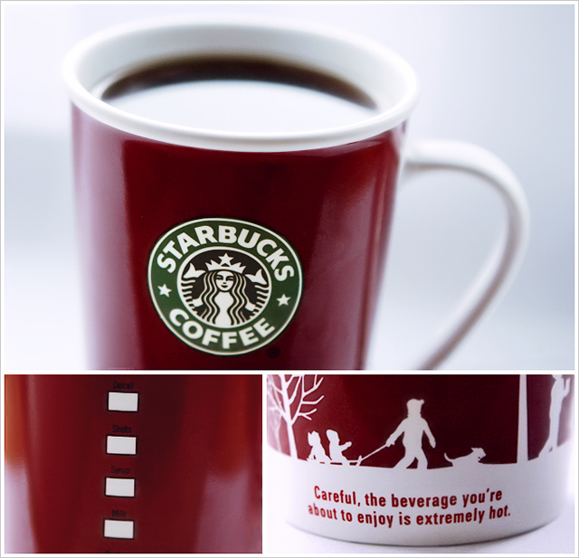 starbucks_cup_triptih_small (640x617, 189Kb)