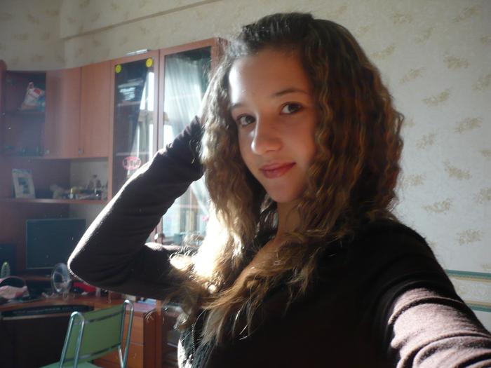 icq знакомства 13 14 лет
