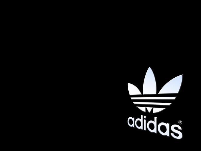 Адидас (Adidas), Адидас каталог одежды.  Адреса дисконт-центров Адидас в...