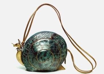 По секрету всему свету.  Re: сумки в виде зверюшек:) (2010-10-18 14:17...