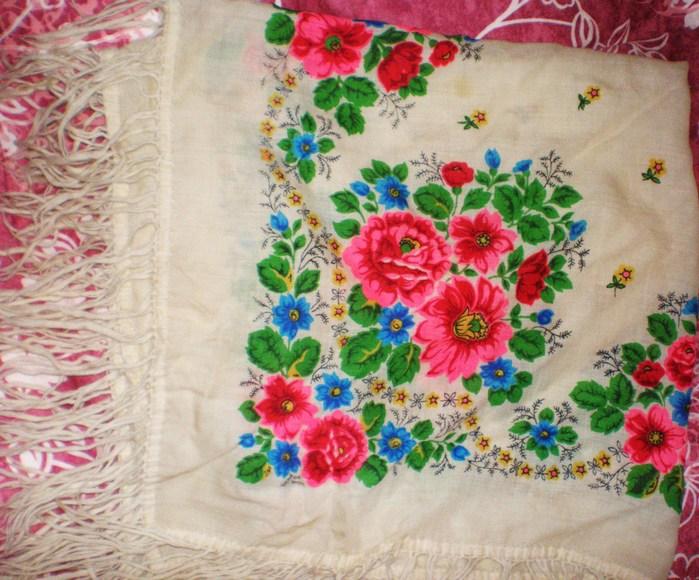 фото фоне картинки татарских вышивок цветы фото когда впервые
