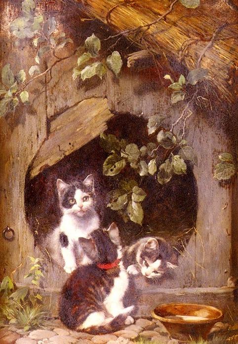6867642_Adam_Julius_Playful_Kittens.jpg