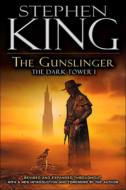 symbols motifs and recurring themes in the dark tower the gunslinger a novel by stephen king Taking a break before reading the final dark tower book illustration by cliff nielsen - the dark tower by stephen king find this pin and more on stephen king~ by sheila ann hardesty.