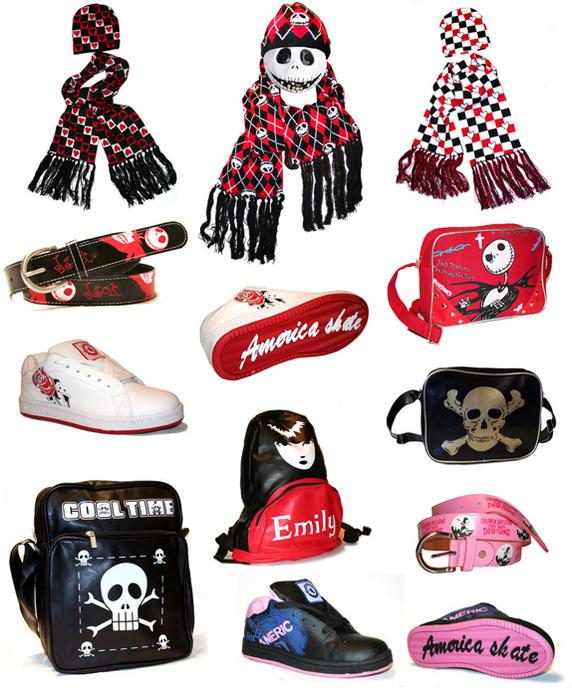 Модные вязаные вещи фото - mary poppins одежда для кукол в москве.