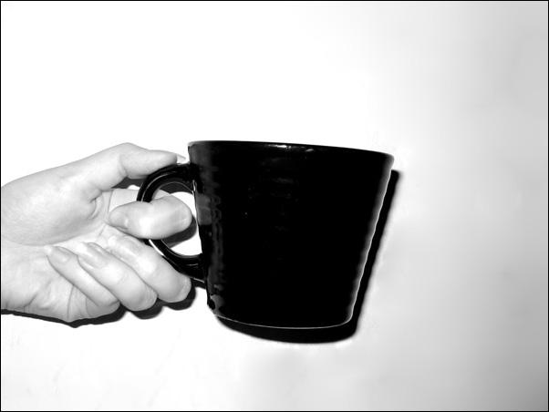 Белые Обои Черная Посуда Скачать Бесплатно Mp3