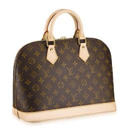 Louis Vuitton копии купить Луи Витон сумки.