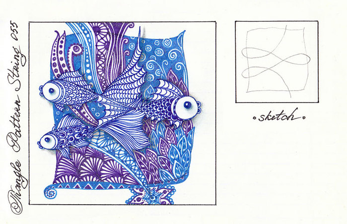 2316980_Zentangle8 (700x452, 113Kb)