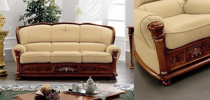 мебель гостинной цена