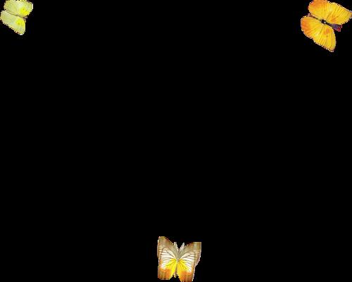 0_ad05a_363338a3_L (500x401, 30Kb)