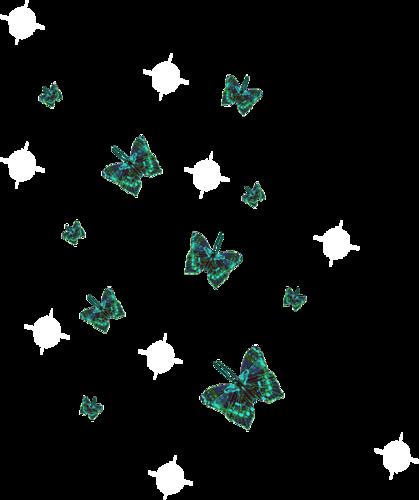 0_ad051_eb2f7082_L (419x500, 56Kb)