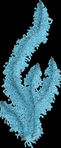 1-н (4) (208x500, 190Kb)