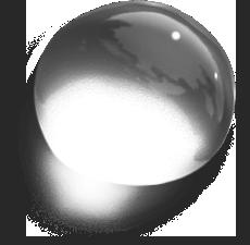 1-н (84) (230x225, 55Kb)