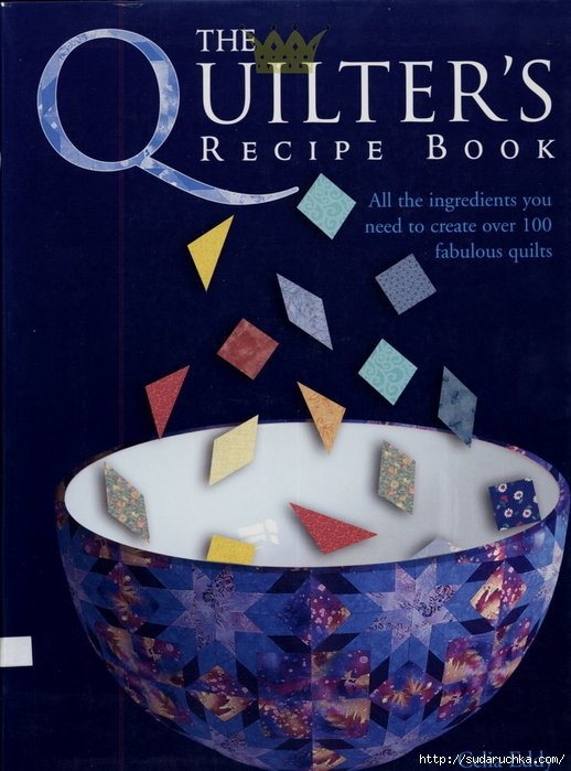 99342068_large_The_Quilters_recipe_book (518x699, 192Kb)