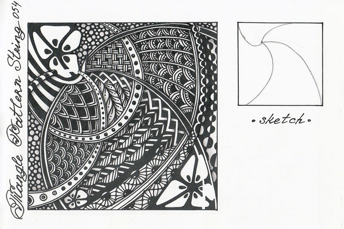 2316980_Zentangle9 (700x466, 105Kb)