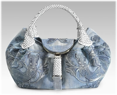 Fendi_Embroidered_Denim_Spy_Bag (400x326, 68Kb)