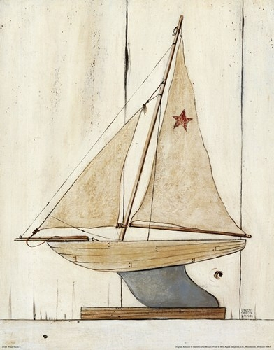 pond-yacht-ii-by-david-carter-brown-360673 (392x500, 112Kb)