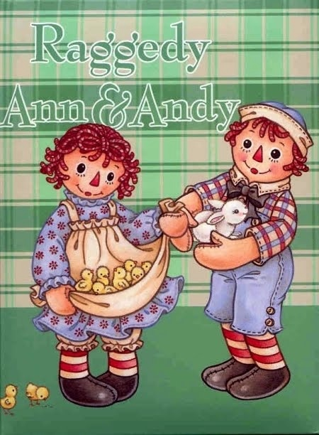 Raggedy-Ann-and-Andy-raggedy-ann-and-andy-8571070-450-612-754653 (450x612, 159Kb)