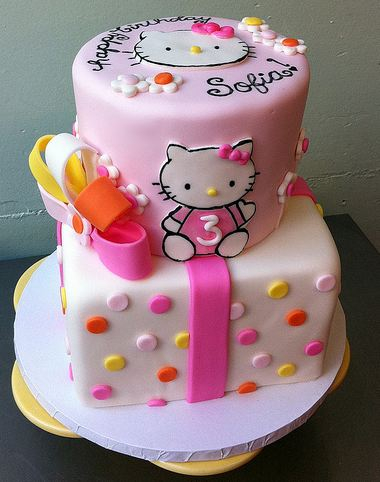 images-of-hello-kitty-birthday-cakes-3 (380x482, 148Kb)