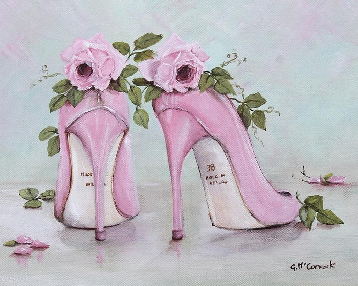 shoes-and-roses-gail-mccormack (700x560, 309Kb)