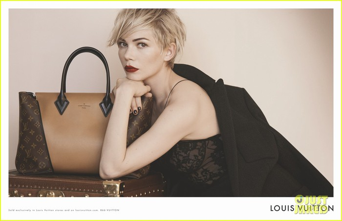 michelle-williams-louis-vuitton-campaigns-newest-face-02 (700x454, 53Kb)