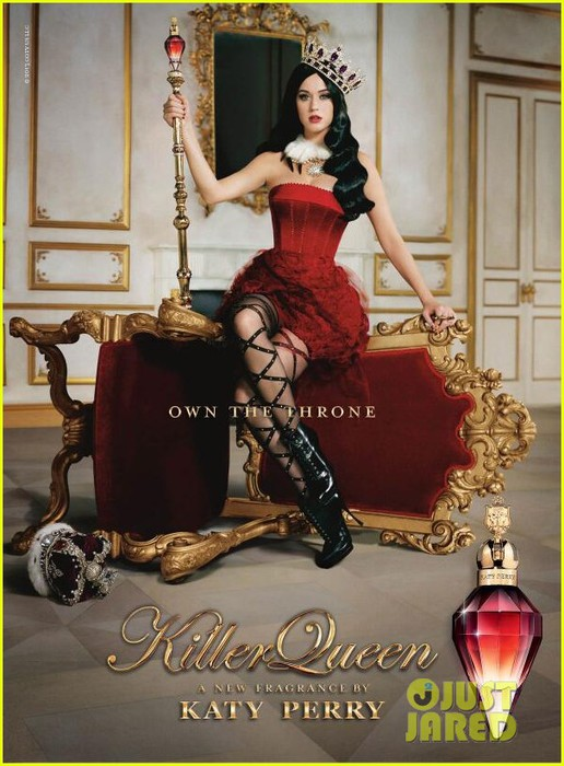 katy-perry-killer-queen-new-fragrance-ad-01 (516x700, 100Kb)