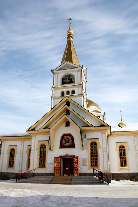 http://img1.liveinternet.ru/images/attach/b/4/103/458/103458205_6Vd8qqCY104.jpg