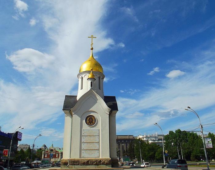 http://img1.liveinternet.ru/images/attach/b/4/103/458/103458439_6Vd8qqCY104.jpg