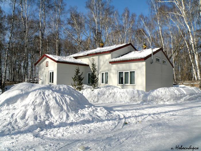 http://img1.liveinternet.ru/images/attach/b/4/103/459/103459681_0_2de6d_954adc3f_XL.jpg